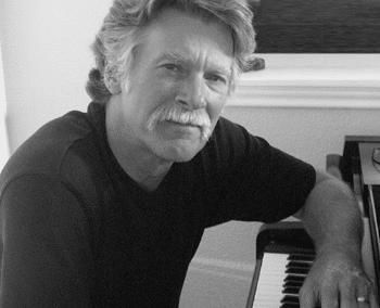 Donnell O'Brien