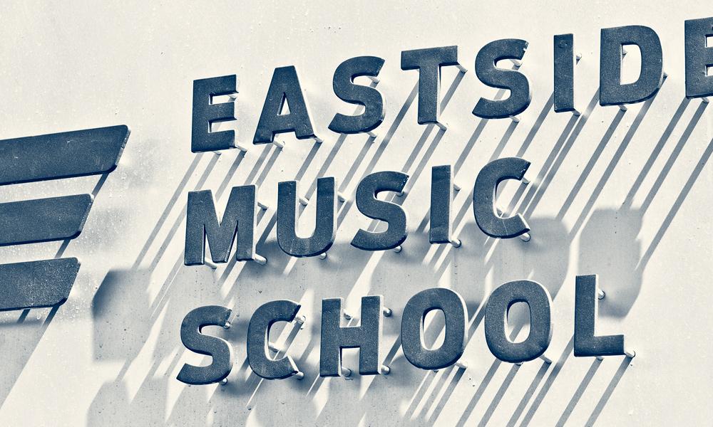 music school austin