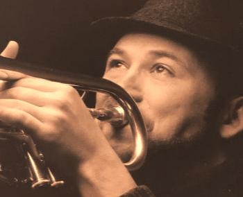 David Jellema – Trumpet & Clarinet
